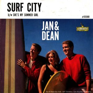 Jan-And-Dean-Surf-City