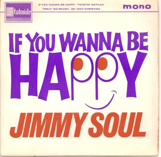Jimmy-Soul-If-You-Wanna-Be-Happy