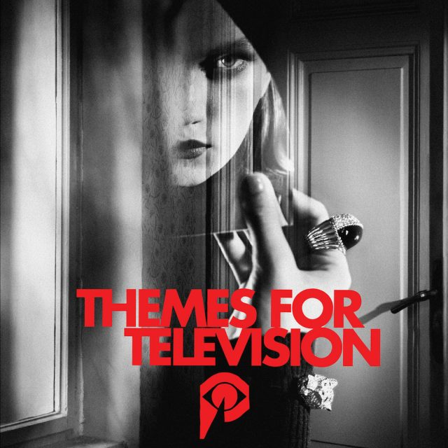 Johnny-Jewel-Themes-For-Television