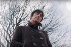 Johnny-Marr-Hi-Hello-video