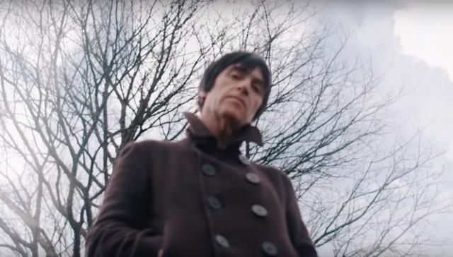 Johnny-Marr-Hi-Hello-video