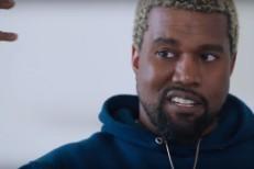 Kanye-West-1525199741