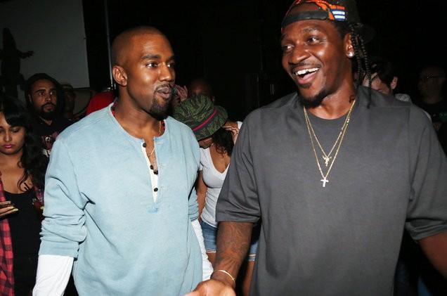 Kanye-West-and-Pusha-T-2013-new-york-billboard-1548-1526415113