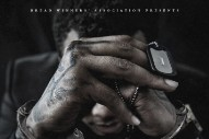 Stream Kevin Gates&#8217; Surprise EP <em>Chained To The City</em>