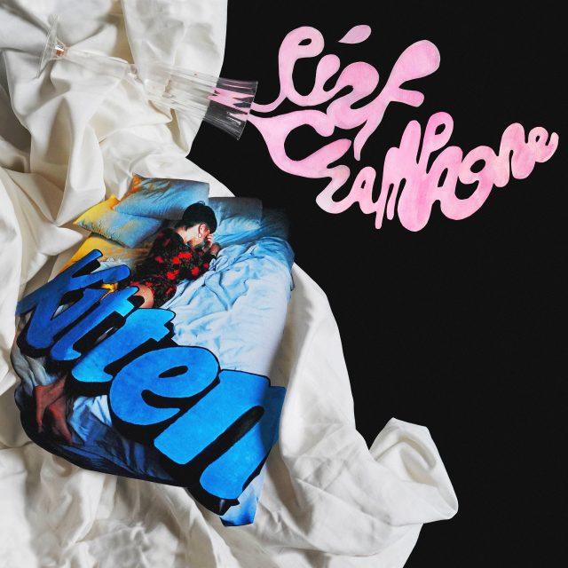 Kitten-Pink-Champagne-EP