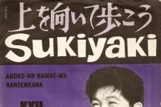 Kyu-Sakamoto-Sukiyaki