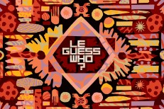 Le-Guess-Who-2018