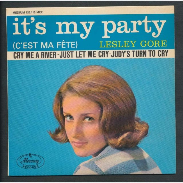 Lesley-Gore-Its-My-Party