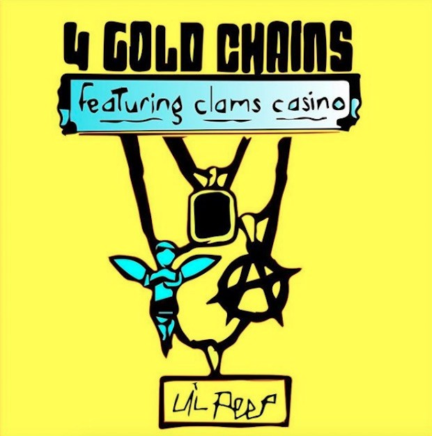 Lil-Peep-4-Gold-Chains