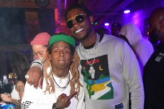 Lil-Wayne-and-Gucci-Mane