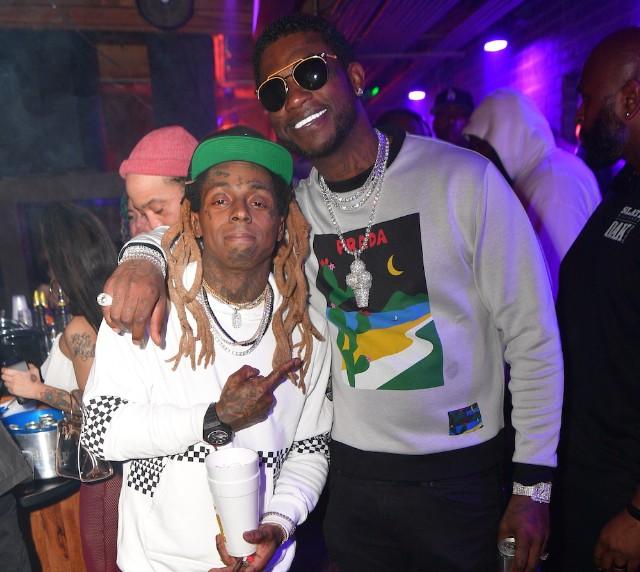 Lil-Wayne-and-Gucci-Mane