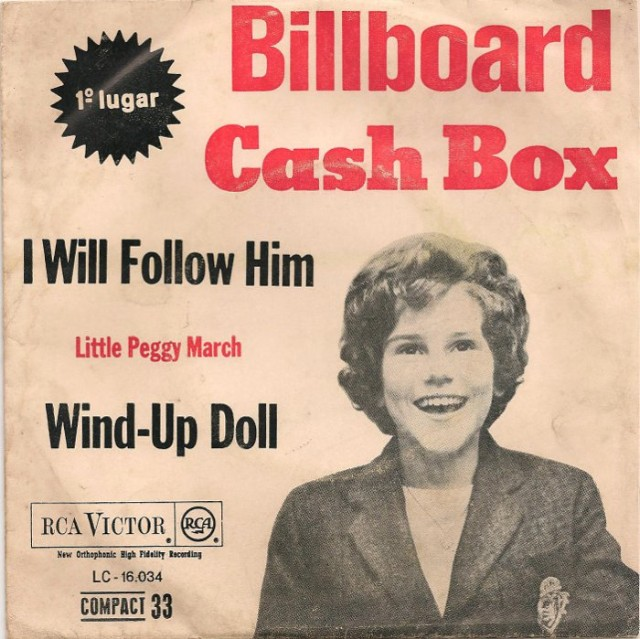 Little-Peggy-March-I-Will-Follow-Him