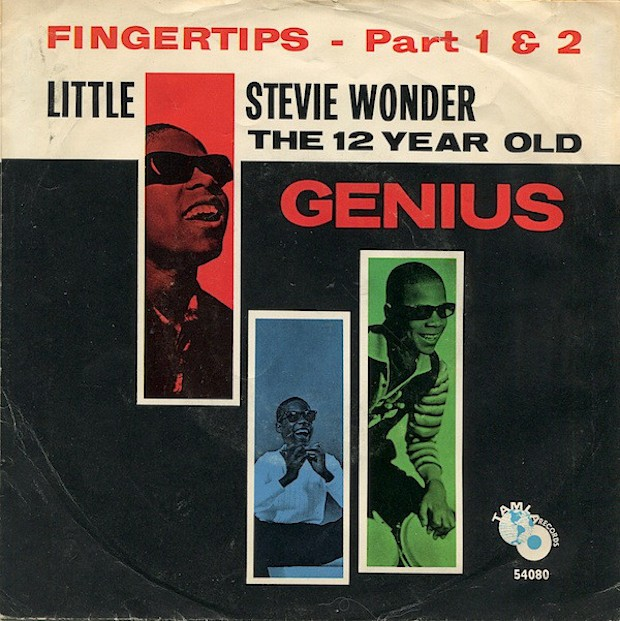 Little-Stevie-Wonder-Fingertips-Pt-II
