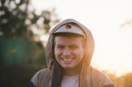 "Mac DeMarco – ""She's My Sweet"" & ""Fuck The Toronto Raptors"""