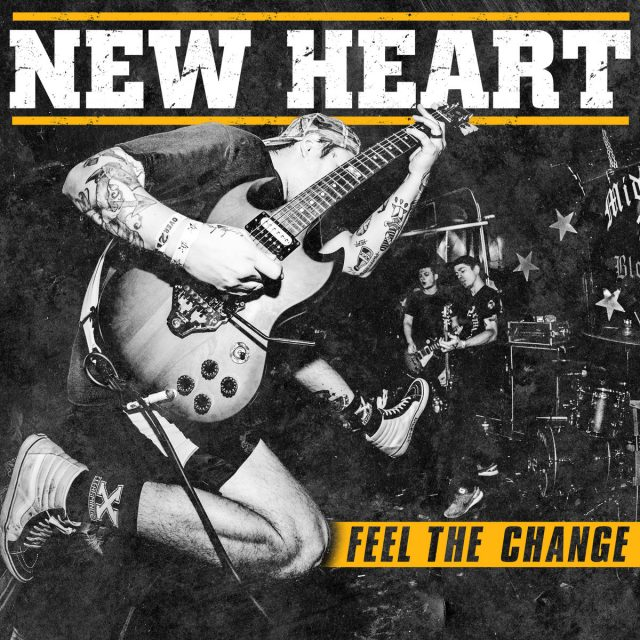 New-Heart-Feel-The-Change