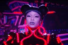 Nicki-Minaj-Chun-Li-video