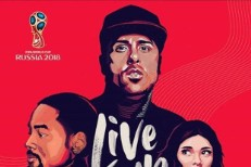 Nicky-Jam-Live-It-Up