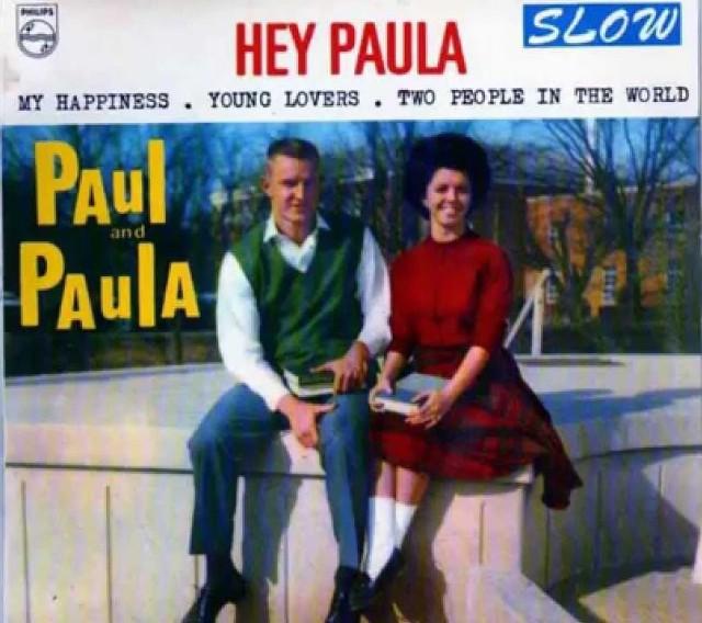 Paul-And-Paula-Hey-Paula