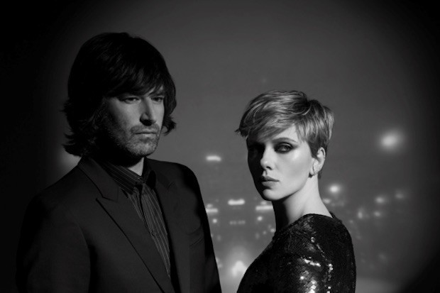 Pete-Yorn-and-Scarlett-Johansson-1524231720-compressed-1525797015-compressed1-1525873471