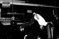 Playboi Carti Drops Surprise Album <em>Die Lit</em>