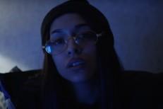 Princess-Nokia-For-The-Night-video-1525358774