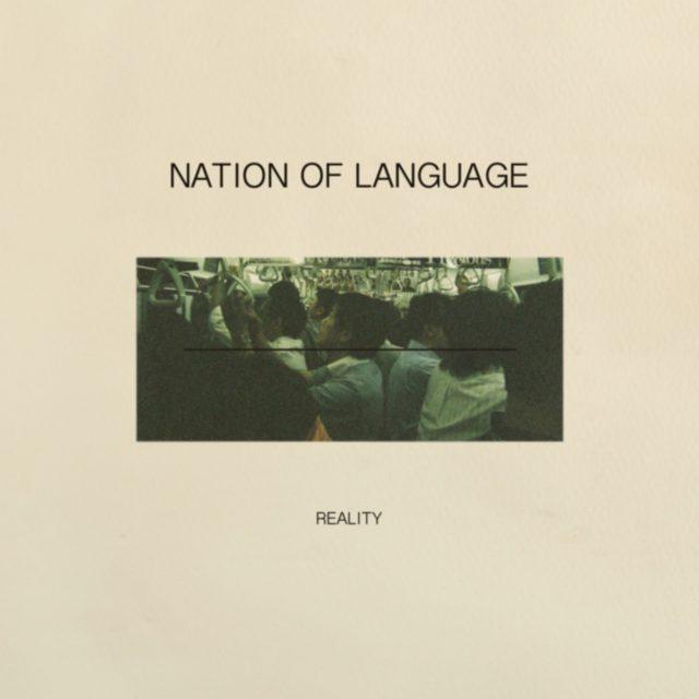 Nation-Of-Language-Reality