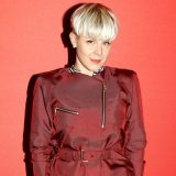 Robyn Talks New Album, Jimmy Jam & Terry Lewis Collaborations At Red Bull Music Festival