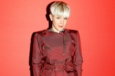Robyn-Givenchy-afterparty-billboard-1548-1526956019