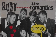 Ruby-And-The-Romantics-Our-Day-Will-Come