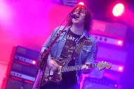 "Ryan Adams – ""105.5 The Colorado Sound"""