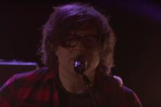 Ryan-Adams-on-The-Voice