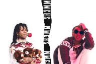 Stream Rae Sremmurd&#8217;s New Triple Album <i>SR3MM</i>