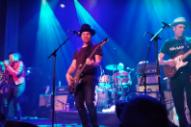 Watch Mother Love Bone Reunite At Seattle Benefit