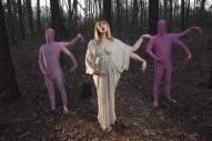 """Wye Oak – """"It Was Not Natural"""" Video"""