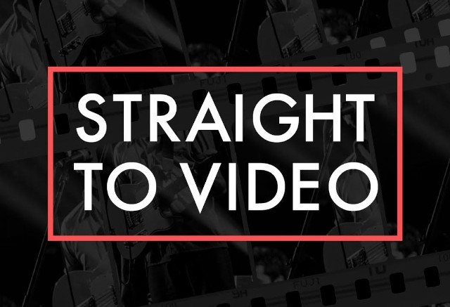 Str82video-1525455287