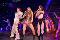 Taylor-Swift-Charli-XCX-Camila-Cabello