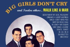 The-Four-Seasons-Big-Girls-Dont-Cry