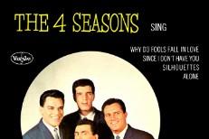 the-four-seasons-sherry