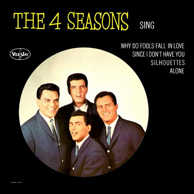 the-four-seasons-sherry