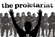 The-Proletariat-The-Murder-Of-Alton-Sterling