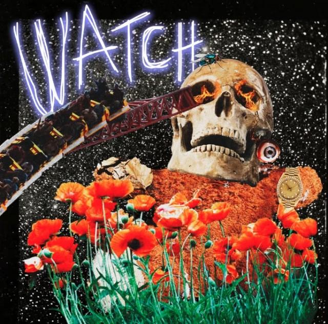 Travis-Scott-Watch