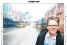 Trust-Fund-Bringing-The-Backline