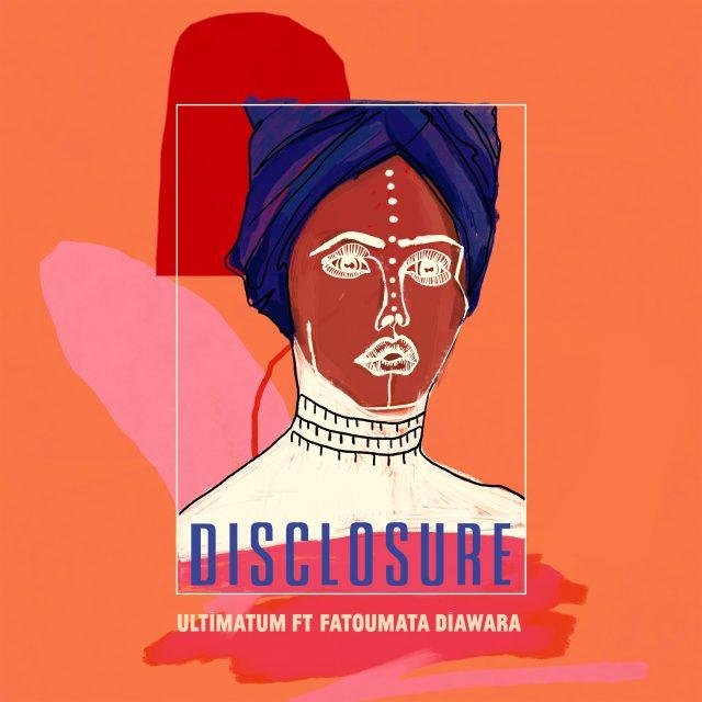 Disclosure-Ultimatum