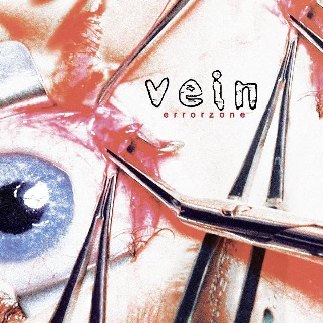 Vein-errorzone-1527176703-640x6401-1527609331