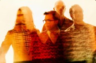 """Weezer – """"Rosanna"""" (Toto Cover)"""