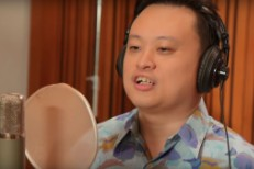 William-Hung