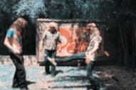 """Wooden Shjips – """"Already Gone"""" Video"""