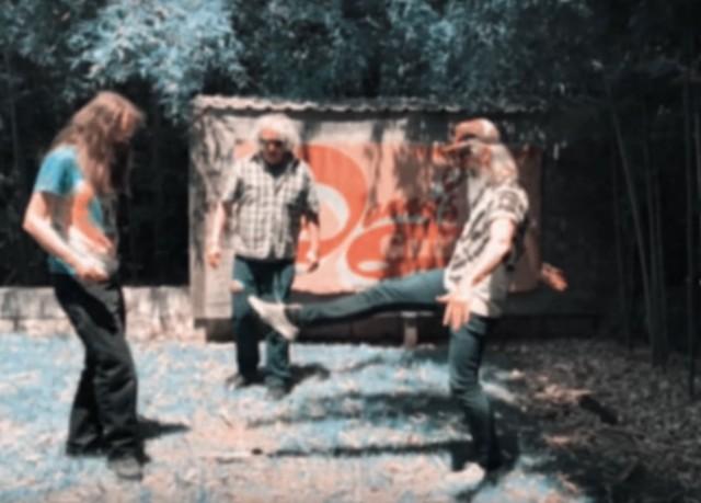 Wooden-Shjips-Already-Gone-video