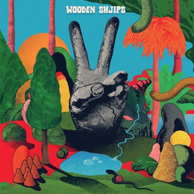 Wooden-Shjips-V