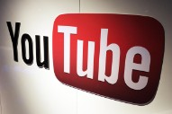 YouTube Deletes 30 Violent Music Videos